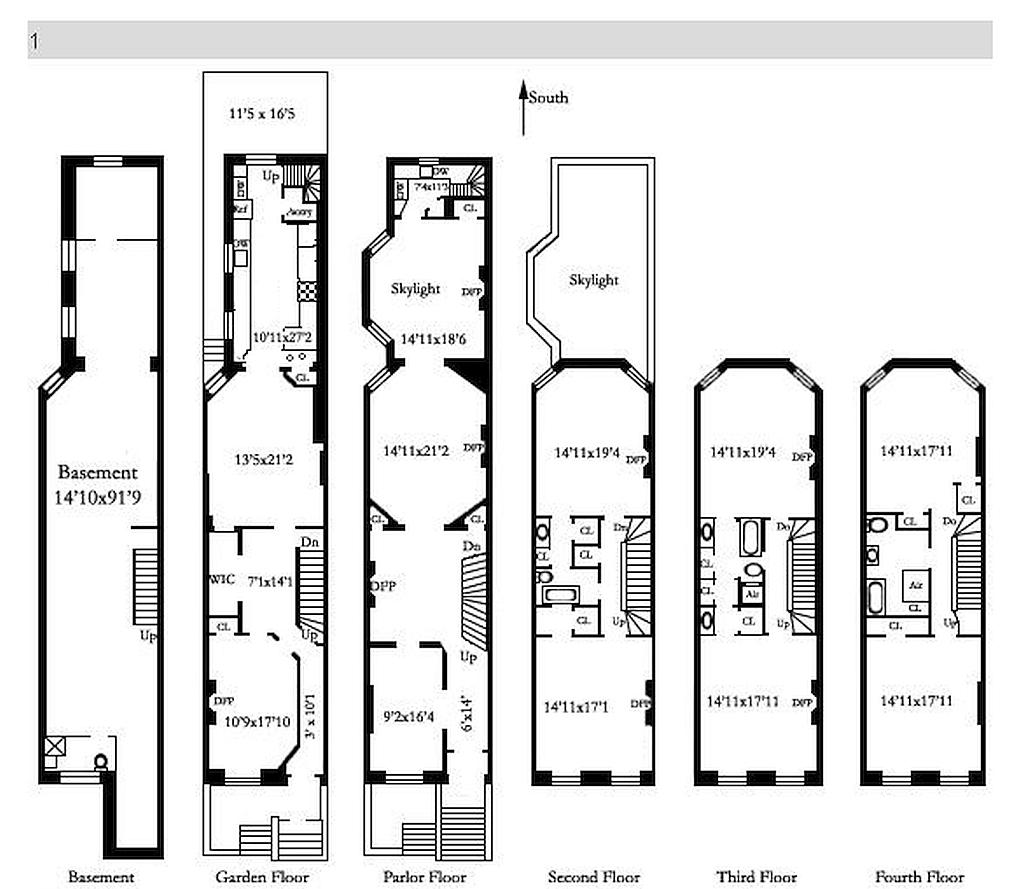 Floor_Plan_lg