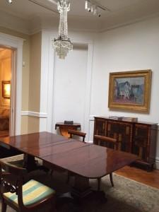 2016 02-011-1 dining room IMG 0266