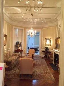 2016 02-011-1 living room IMG 0260