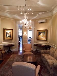 2016 02-011-1 living room IMG 0262